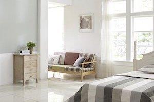 Hôtel - Motel - Ou dormir à Lanaudière - Tourisme Lanaudière